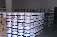 福斯FUCHS ANTICORIT DFW 8301防锈剂
