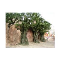 滁州仿真树多少钱