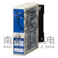 日本渡邊WATANABE溫度轉換器WSP-RTS 廠家授權中國小溪特價