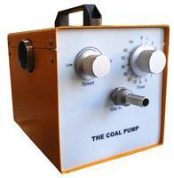 中創精儀   PR-610煤粉采樣泵