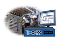 美國本特利——408振動故障分析儀