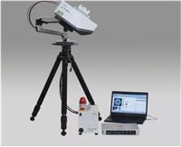 X射線殘余應力分析儀日本Pulstec派爾,天津新北供應殘余應力分析儀