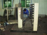 四川開山無油機高低壓活塞機螺桿空壓機維修保養三濾油總代理