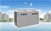 新密空气能热水器批发价格