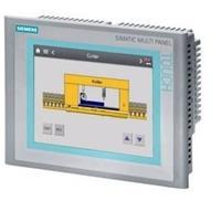 西門子觸摸屏6AV6643-0CD01-1AX1 原裝正品 SIEMENS