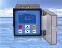 廠家** LD-160B型在線溶氧儀 DO儀 溶解儀測試儀 溶氧儀 澤鉅