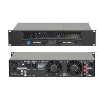 供應CROWN XLS402,300W8歐雙通道功放