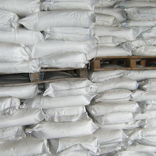 廣東惠州市爬藤種子批發-耀匯-價格質量雙保證合作歡迎您