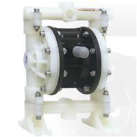 塑料隔膜泵 **,耐腐蝕隔膜泵,PP隔膜泵