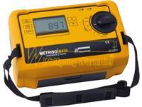 **供應德國wolfgang warmbier 表面電阻測量儀B530 BASIC 德國赫爾納貿易大連公司