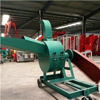 上海立式廢紙壓縮打包機生產廠家