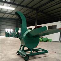 青貯圓捆包膜一體機廠家 陝西青儲打捆包膜機價格