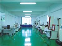 汕頭儀器校準 投影儀檢測 第三方計量機構