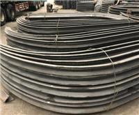 晉城U36型鋼支架出售 點擊查看詳情