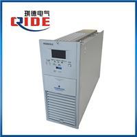 HD22010-3艾默生充電模塊