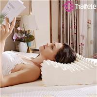Thaifele泰妃尔乳胶枕头介绍枕头不合适的危害