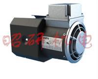 德國WISTRO風機FLAIBg 100  B31 1L-2-2