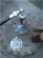 加油站液位儀生產廠家 西安加油站液位計 使用壽命長