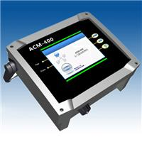 ACM-400大氣腐蝕檢測儀自主研發生產價格優惠