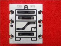 供應QH千惠電磁閥中間塊,協易電磁閥中間塊,電磁閥體