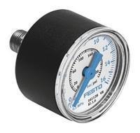 FESTO費斯托壓力表MA-63-0,25