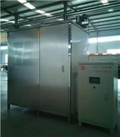 山東濟寧奧*生產JA超聲波中藥提取設備