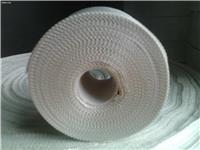 滁州背胶玻纤密封带/合肥黑色防火纤维隔热带/E型耐温缠绕带