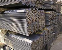 广州角钢 生产厂家
