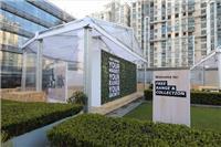 南京篷房租赁,南京帐篷出租,南京雨篷租赁,南京大棚搭建
