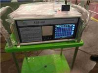 淮北馳奧VSR-08多功能多峰值振動時效系統