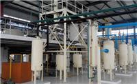 亞麻籽深加工技術與綜合開發利用提取亞麻籽膠亞麻籽木酚素亞麻籽蛋白和亞麻籽油