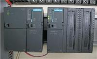 西門子PLC常見定貨型號PLC有哪些種類和型號漳州