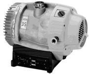 西班牙LIFASA電容器FML4460