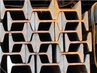 廣東工字鋼有賣