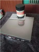 興創200*200型高磷鑄鐵壓砂平板