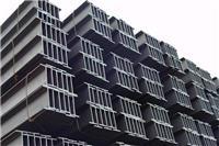 廣東H型鋼生產廠家
