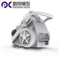 汽车手板 深圳亚克力手板cnc加工定制厂家塑胶模具高精度来图打样