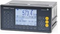 新品供應Vetek AB稱重顯示儀表