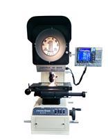 安微合肥二次元投影儀CM300-A