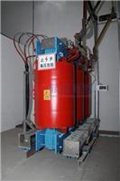 淮南干式變壓器回收華鵬變壓器