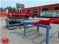 建特重工-鋼筋網網片焊機JT220廠家報價