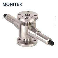 Monitek 在線離子濃度計 在線色度儀 在線濁度儀 在線濁度計