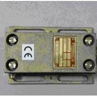 TILLQUIST變送器VR402L-153