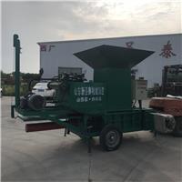 岷縣大產量立式打漿機廠家