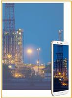 重慶防爆智能手機加工廠