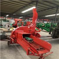 鄧州市大型地瓜打粉機工作效率