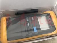 日本AS ONE電子表面溫度計IT-2000