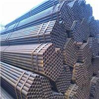 珠海焊管今日报价 广州焊管