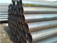 中山焊管批发 创享专业品质