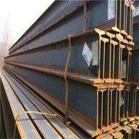 儋州工字钢批发 品质厂家